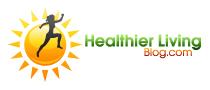 HealthierLivingBlog.com