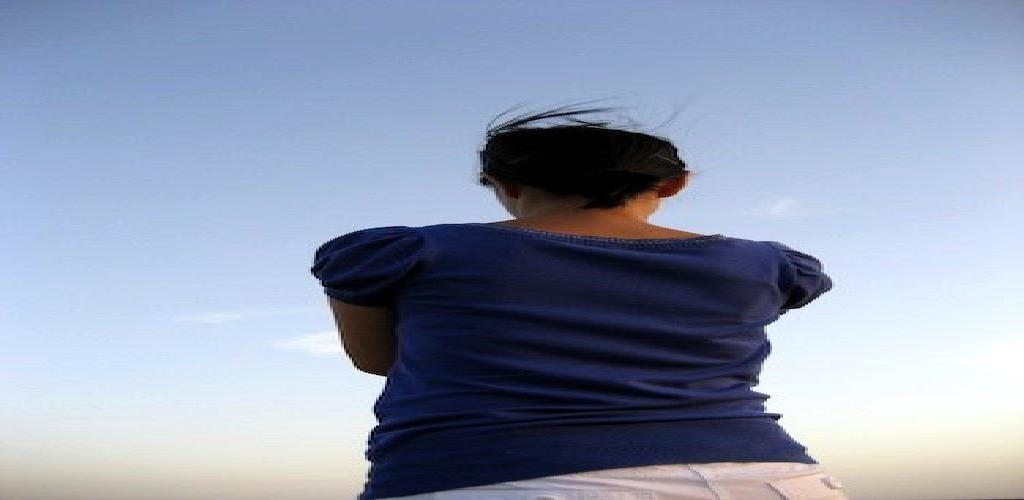 5 Tips for Healing Your Back After Injury