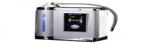 Life Ionizer 4000